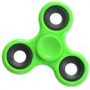 fidget spinner Uni Green