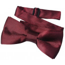 Fly children boy wine red