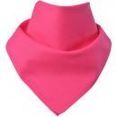 Bandana Uni Rosa