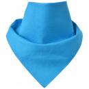 Bandana Uni Blue Light