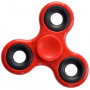 fidget spinner University Red