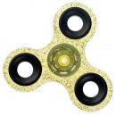 fidget hand spinner Luminous Geel
