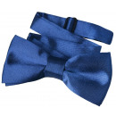 wholesale Ties: Fly children boy king blue