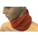 groothandel Kleding & Fashion:,Multifunktionstuch motorfiets bandana Orange