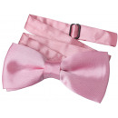 wholesale Ties:Fly children boys pink