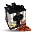 Großhandel Dekoration: Tee-Garten-Beere / Gift Box
