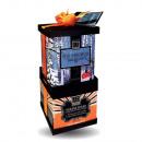 groothandel Food producten: Forest Wind Storm  Thee met Orange en Suiker Set