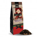 nagyker Élelmiszer- és élvezeti cikkek: Édes Szusszanás  Tea Black Box csomagolás