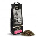 groothandel Food producten:Tea uplifting