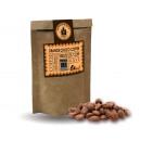 groothandel Food producten: Naranacsos Chocolate Bean