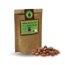 groothandel Food producten:Marsepein Cappucino Bean