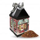 ingrosso Alimentari & beni di consumo: regalo del tè Box  House - Shining Felicità