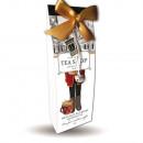 grossiste Articles Cadeaux: Frais Hot Tea  Raspberry Muffin White Box Emballage