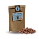 groothandel Food producten:Costa Ricaanse Bean