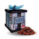 Wald Wind Sturm Tee Dekor-Paket
