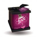 Tea Elixir of Love