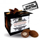 groothandel Food producten: Kaneel Almond Chocolate Box
