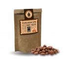 groothandel Food producten: Koffiebonen gebrande pinda's
