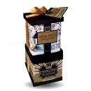 groothandel Food producten: Verbazend Bevroren  Caramel Suiker en Tea Set