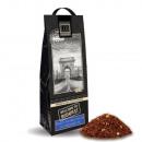 groothandel Food producten: Tea For The Road Memorial