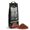 groothandel Food producten:Travel Magical Tea Time