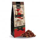 groothandel Food producten: Veerkrachtige  Jeugd Tea Black Box verpakking