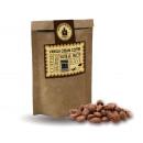 groothandel Food producten:Vanilla Bean Cream