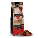 grossiste Aliments et boissons: Cuisine Cafetière  vicieux  d'emballage ...