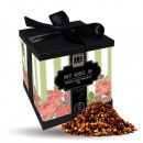 Großhandel Dekoration: Orange lächelnd Tea / Gift Box