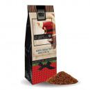 groothandel Food producten: Droom altijd Tea Black Box verpakking
