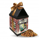 groothandel Food producten: House tea gift box - Fairytale Dream