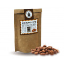 groothandel Food producten:Soft Bean Melange