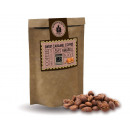 Sweet Caramel Coffee beans