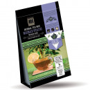 Maximum Vitality Herbal Tea
