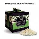 wholesale Food & Beverage: Ginger sugar and coffee to tea