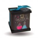 grossiste Cadeaux et papeterie:Love Potion Tea