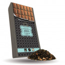 groothandel Food producten: CHOCOTEA /  Chocolate Truffle Tea