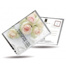 grossiste Cartes de vœux: Thé carte postale  et aussi - Everything I Do