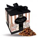 Großhandel Dekoration: Tee-Aromen allure / Gift Box
