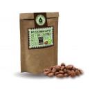 Großhandel Nahrungs- und Genussmittel:Kolumbien Schatz Bean