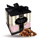 groothandel Food producten: Fruity droom / thee Gift Box