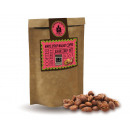 groothandel Food producten:Maple syrup Walnut Bean