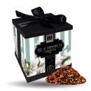 ingrosso Alimentari & beni di consumo: Il Tea Tree Kísértés / Gift Box