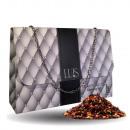 grossiste Articles Cadeaux:Dreamland Tea Bag Form