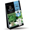 wholesale Food & Beverage:Cooling Salve Herbal Tea
