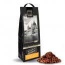 groothandel Dranken:World Tea 100 Cspdája