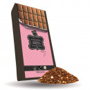 groothandel Food producten: CHOCOTEA / Thee Chocolade Tiramisu