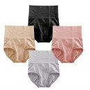 Großhandel Dessous & Unterwäsche: Damen Bauchformung Unterwäsche-kurz, Bauch Shaping