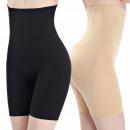 Damen Taillenformer, Bodysuit, Waist Slimm