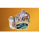 ingrosso Home & Living: 3D Wall - Io vivo a Venezia